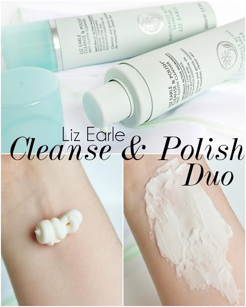 Liz_Earle_Cleanse_Polish