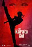 karatekid1_large