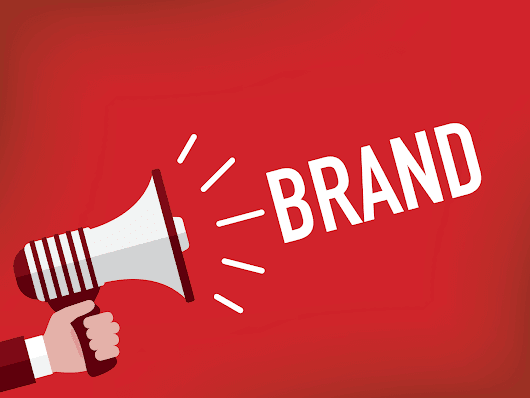 4 major advantages to creating your own sales brand - eTail Hub