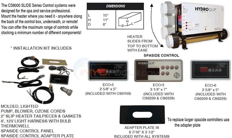 Spa Hydro Quip Wiring Diagram | Hydro Quip Wiring Diagram |  | Fuse Wiring