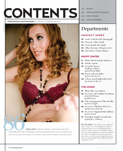 PPMagContents11