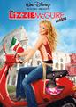The Lizzie McGuire Movie | filmes-netflix.blogspot.com