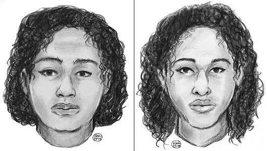 Police identify Fairfax, Va. sisters found dead along NYC's Hudson River | WTOP