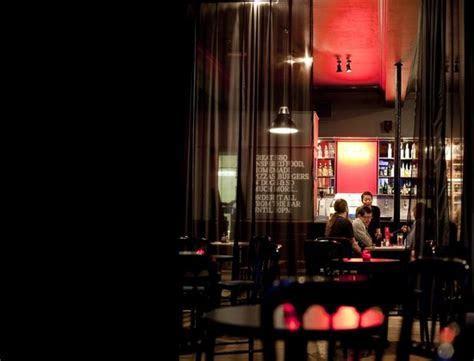 DUKE'S CORNER, Dundee   Updated 2019 Restaurant Reviews