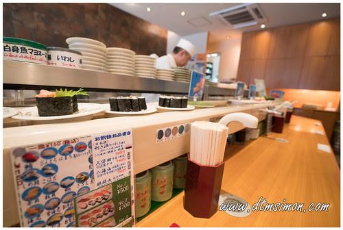 Himawari Sushi03.jpg
