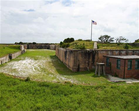 Pensacola History   Facts About Pensacola Florida