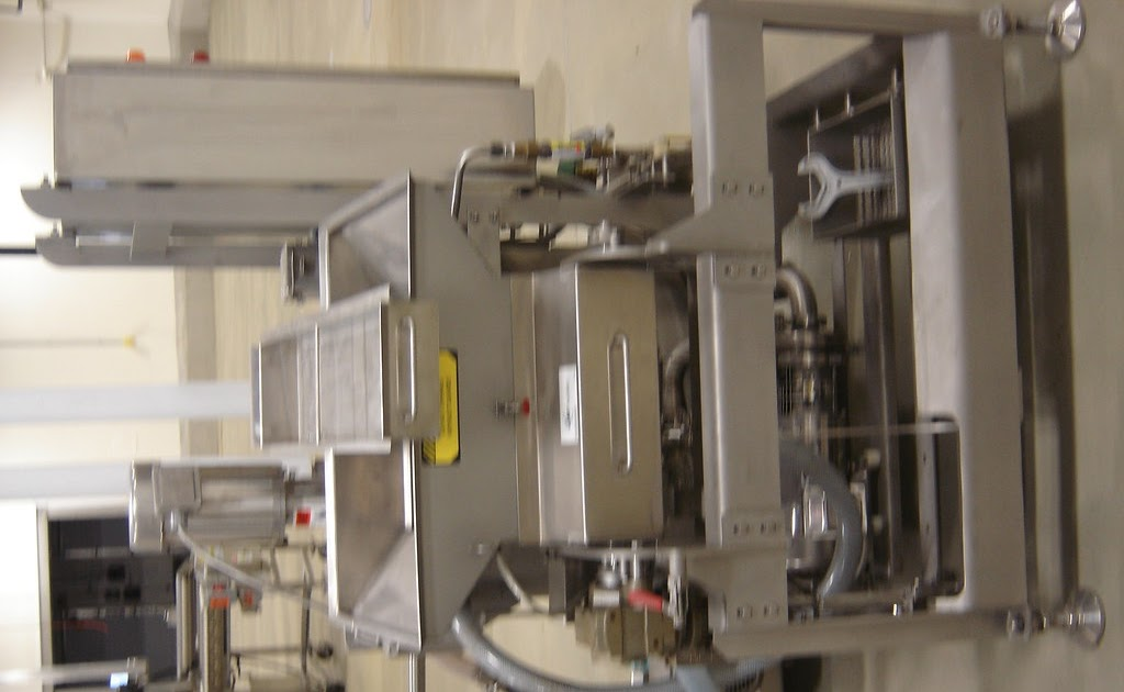 Machine King Used Woodworking Machinery Equipment Html
