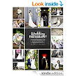 Wedding Photography: A Step by Step Guide to Capturing the Big Day eBook: Rosie Parsons: : Kindle Store