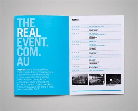 1000  ideas about Event Invitation Design on Pinterest