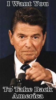 Reagan_TakeBackAmerica