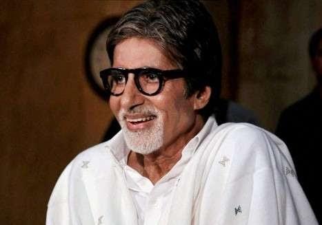 जब इशारों-इशारों में अमिताभ बच्चन ने बनाया अपना मजाक, किस्सा जानकर रोक नहीं पाएंगे हंसी