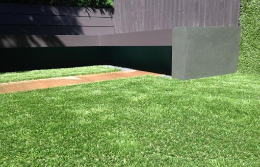 The Features that Make Artificial Grass in Las Vegas a Great Choice