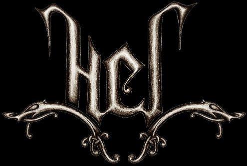 Hel - Logo