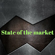 Jamestown – State of the Market
