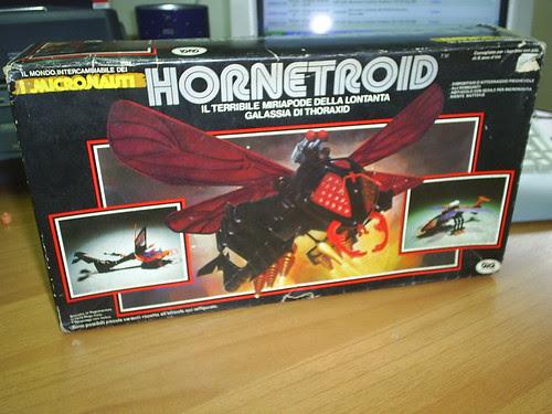 micronauts_hornetroid.jpg