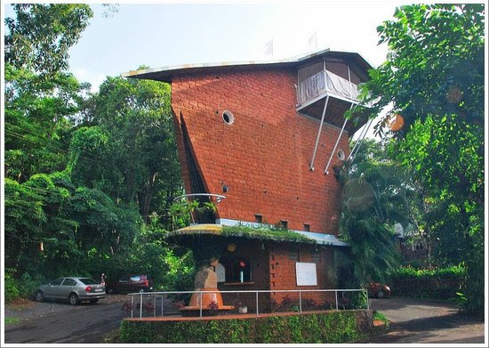 Houses of Goa Museum Goa India Location Map,Location Map of Houses of Goa Museum Goa India,Houses of Goa Museum Goa India accommodation destinations attractions hotels map reviews photos pictures