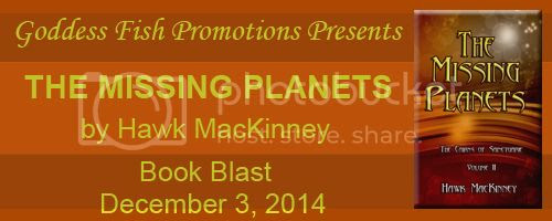 photo theMissingPlanetsTourBanner_zps1f2f9853.jpg