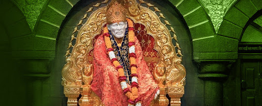 Chennai Shirdi tour Package by flight | Pioneer in Shirdi tour package from Chennai by flight
