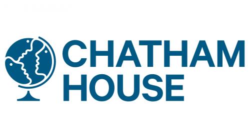 chatham-house-vector-logo.png