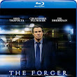 The Forger (2014) BRRip 575MB nItRo | Mediafire Movies!