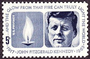 John_F_Kennedy_1964_Issue-5c.jpg