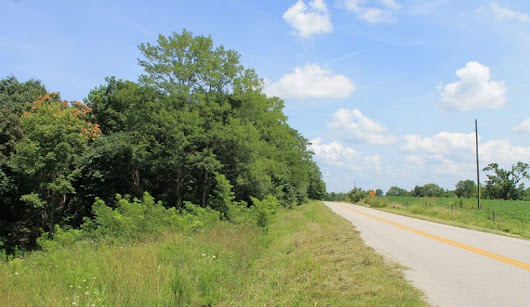 Specials and NEW Cumberland, KY, 8.07 Acres Cumberland Ridge Ranch, Creek. TERMS $300/Month