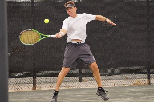 2013 senior cup  action shots  photo gallery   usta