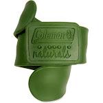 Coleman Naturals Insect Repellent Snap Band, 1 oz, Assorted Colors - 1 count