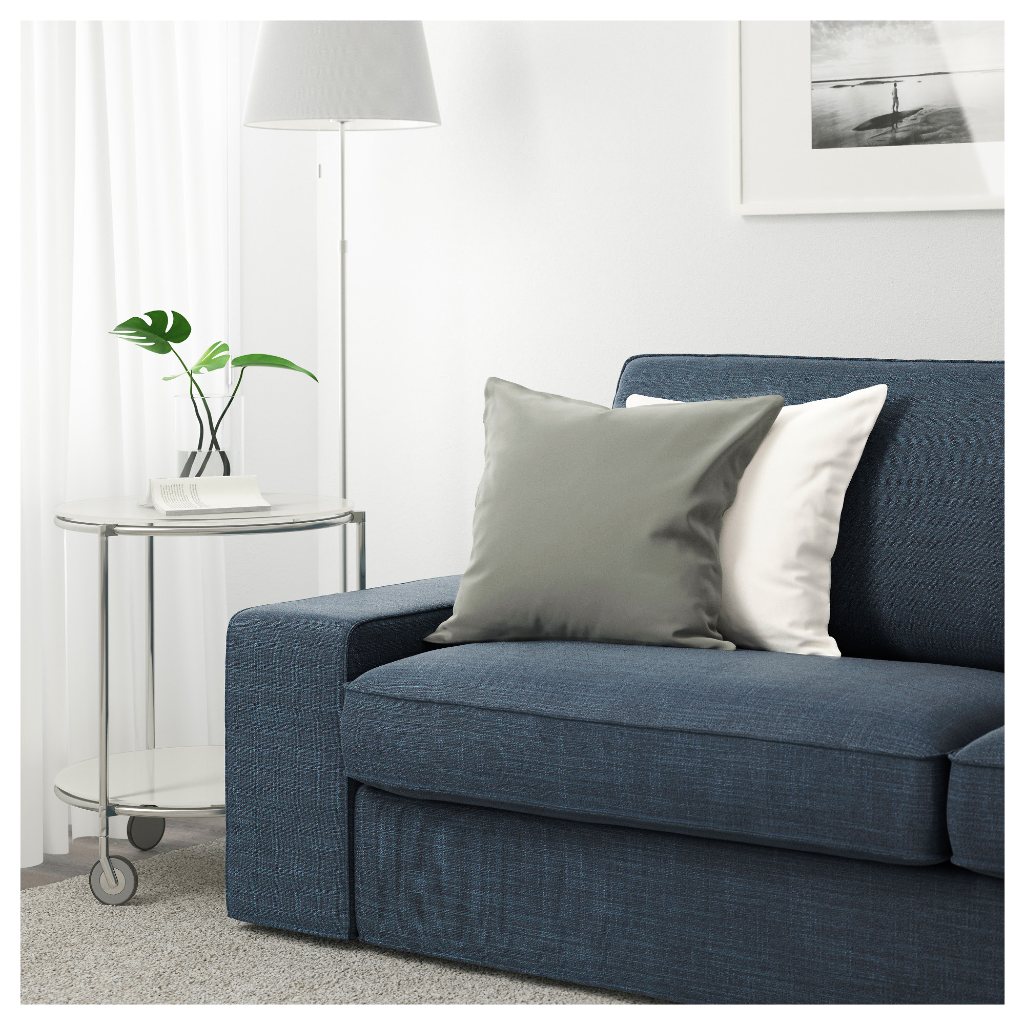 Kivik Replacement Cushions   Coffee Tables Ideas
