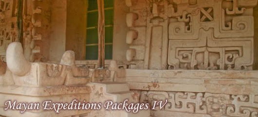 Mayan Expedition IV - Transporte Tours y Hoteles en Cancun Ek Balam Valladolid Izamal Merida Chichen Itza