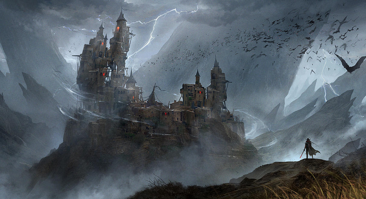 http://pre08.deviantart.net/46c9/th/pre/i/2014/062/5/6/dracula_castle_by_nkabuto-d78ugo5.jpg