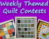 weekly-contests-small
