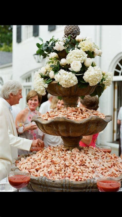 Best 25  Wedding hors d'oeuvres ideas on Pinterest   Food