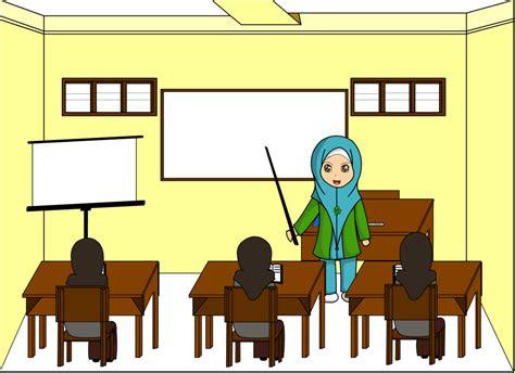 cukup satu alasan  guru menulis indonesia