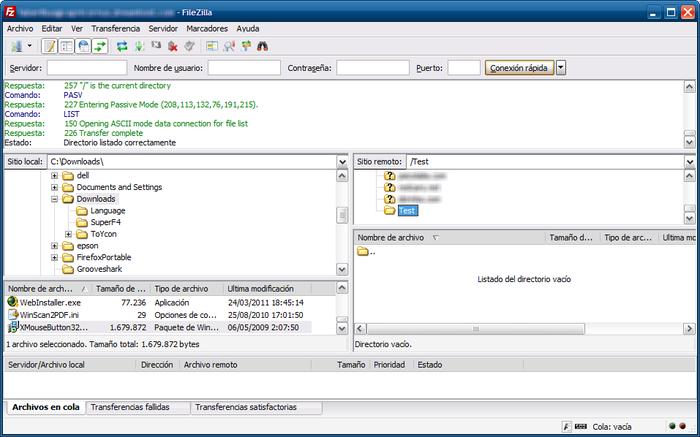 Download Utorrent Installer Free - DL Raffael