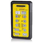ZTS Multi-Battery Tester Battery Tester