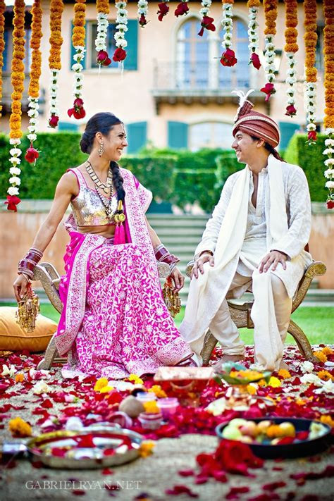 14 Best images about Shaadi Photography on Pinterest