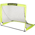 "Franklin Sports Blackhawk Soccer Goal Size: 36"" H x 48"" W"
