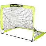 Franklin Soccer Goal, Blackhawk, Fiberglass, 4 Feet