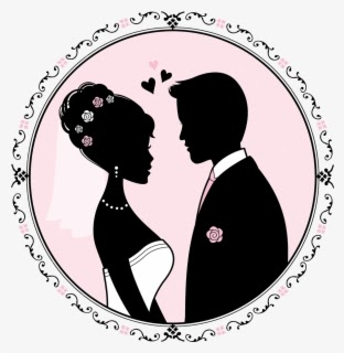 Everyday F ثيمات عروس للتصميم