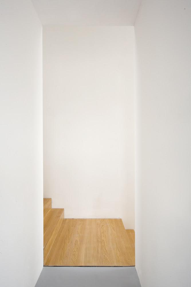 Residence v35k18 pasel kuenzel architects blog y for Generando diseno muebles