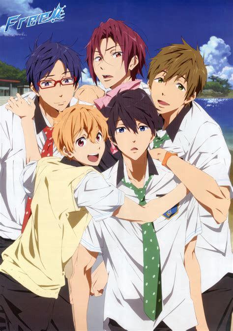 official art zerochan anime image board