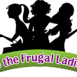 All The Frugal Ladies | Personal finance with a feminine touch