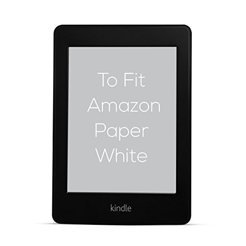 Kindle Vs Sony Reader: Amazing Ebook : Go Back Kindle E-book For Refund
