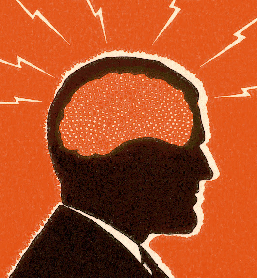People Are More Willing to Dismiss Evidence From Psychology Than Brain Science | WIRED