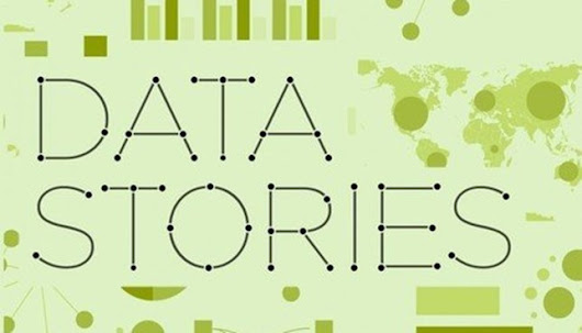Data Mining Explained With 10 Interesting Stories | Octoparse