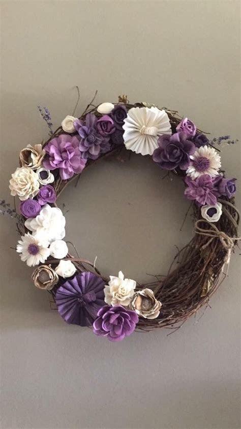 Best 25  Sola flowers ideas on Pinterest   Alternative