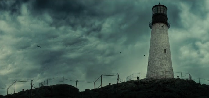 Watch  shutter island  Movies Download And Free JPG