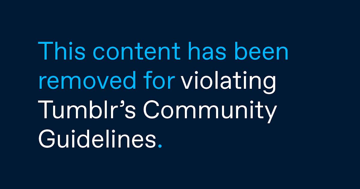 robux hack verification