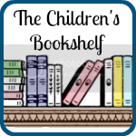 The Children's Bookshelf